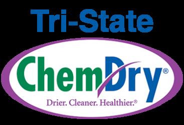 Tri-State Chem-Dry